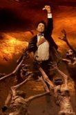 Смотреть онлайн фильм Константин Повелитель тьмы