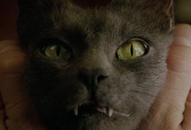 Константин Повелитель тьмы смотреть фильм онлайн хорошего качества