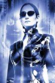 Смотреть фильм Матрица: Революция онлайн бесплатно на сайте