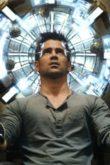 Фильм Вспомнить всё смотреть онлайн 2012 бесплатно