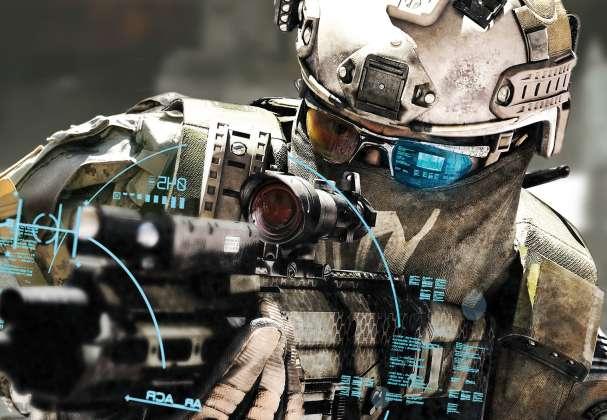 Универсальный солдат 2: Братья по оружию фильм онлан смотреть бесплатно