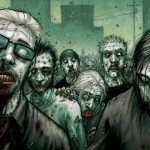 Зомби фильмы онлайн