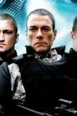 Универсальный солдат 3: Возрождение смотреть онлайн бесплатно