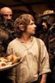 Хоббит: Нежданное путешествие смотреть фильм онлайн бесплатно