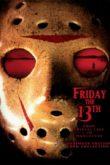 Пятница 13-ое смотреть фильм онлайн