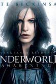 Смотреть онлайн фильм Другой мир