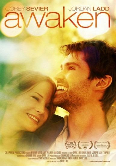 Мечты (2012) Смотреть фильм