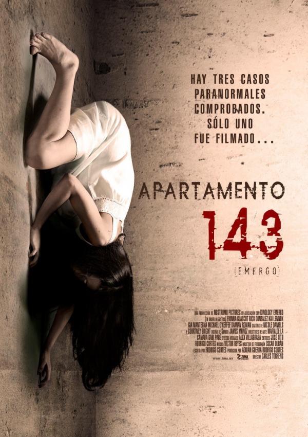 kvartira-143