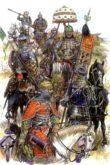 А было ли монголо-татарское иго?