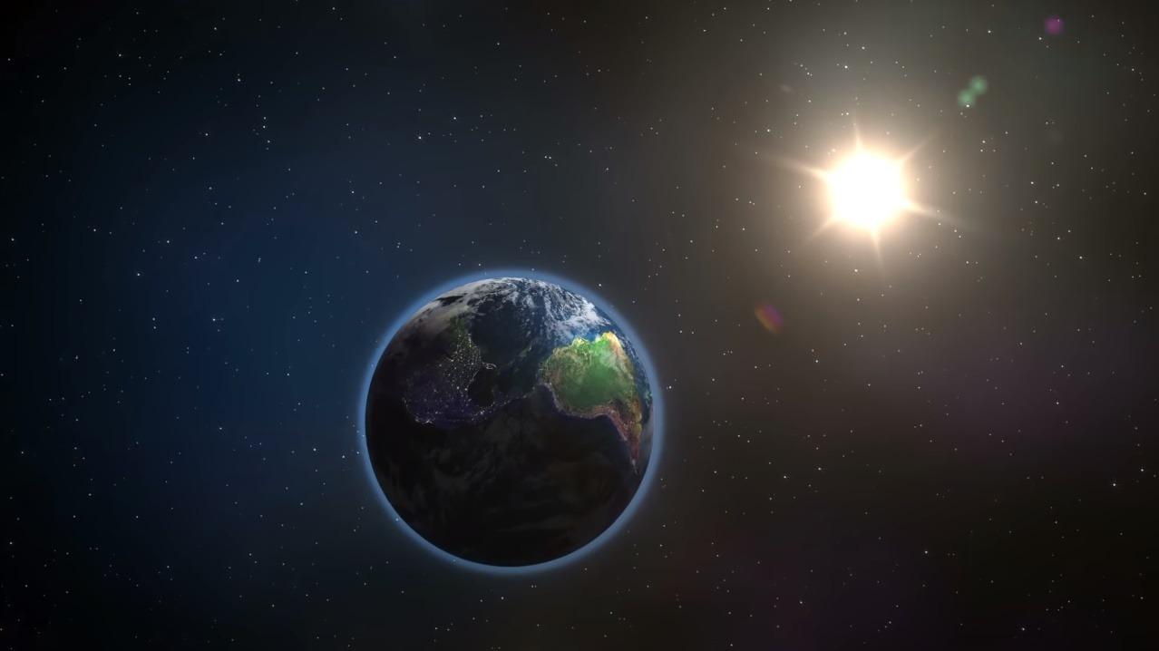 10 причин не верить в конец света