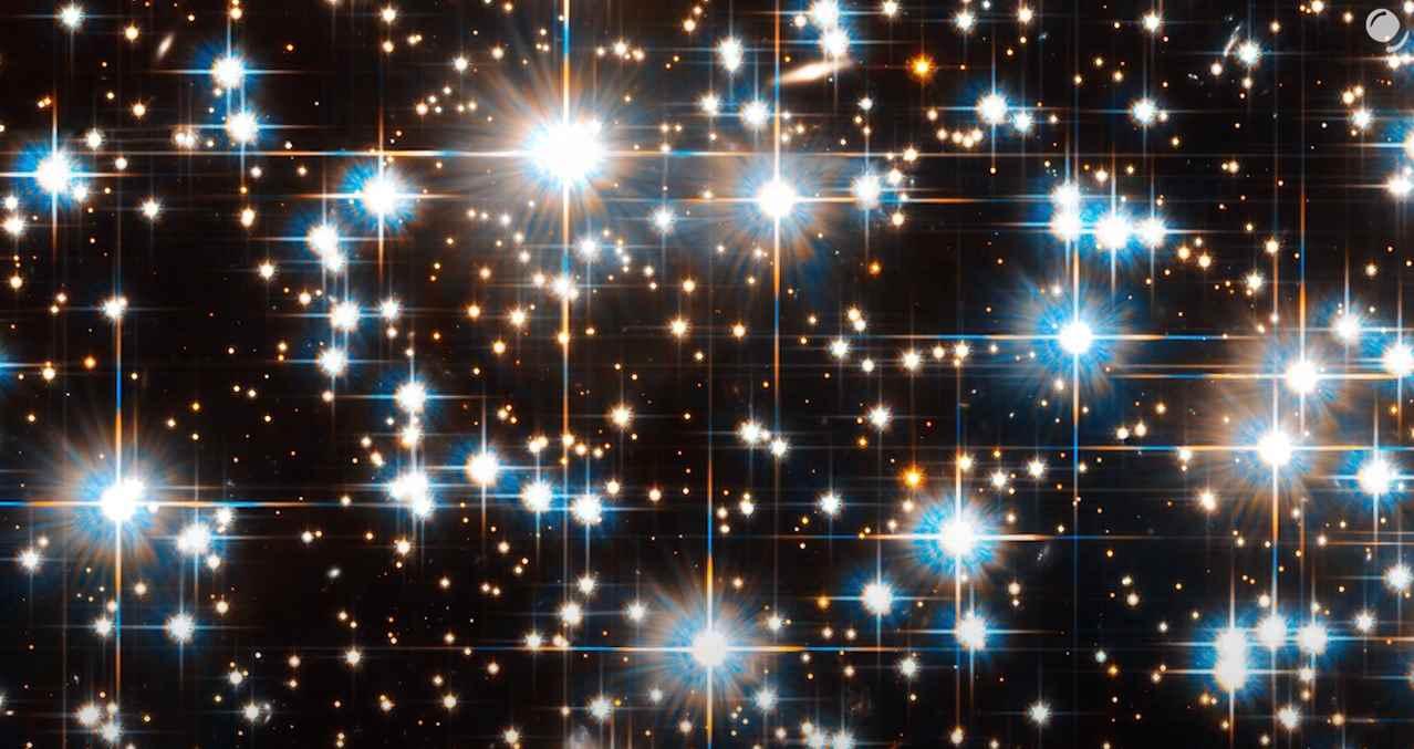 Переменные звезды