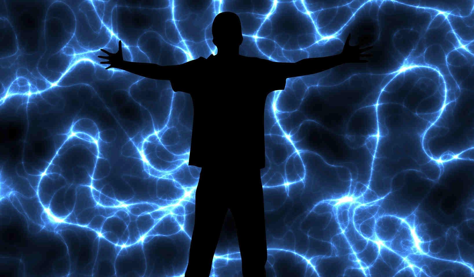 Электрические волны
